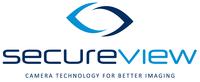 90571 logo secureview payoff medium 1365636517