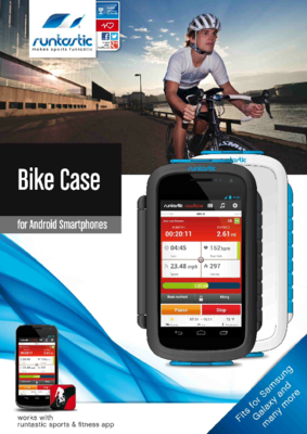 18939 1366280939 runtastic bike case android medium