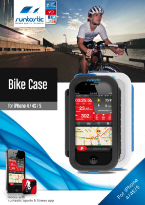 18940 1366280961 runtastic bike case ios medium