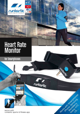 18941 1366280978 runtastic heart rate monitor medium