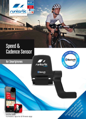 18942 1366280998 runtastic speed and cadence sensor medium