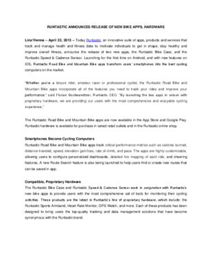18979 1366616404 press release medium