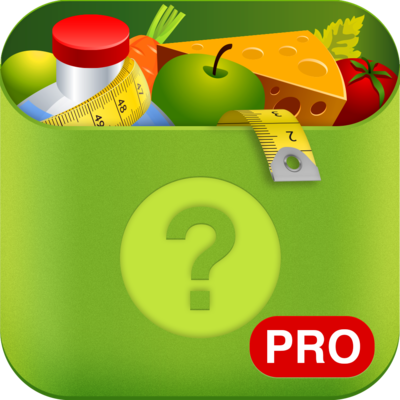 104556 56d5a06f 68a5 4c16 bf6c ae21a35c0163 nutrition quiz icon pro 1024 medium 1374572472