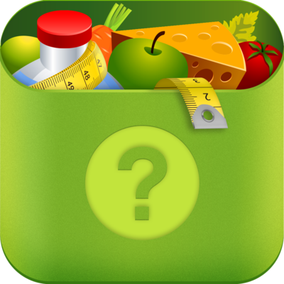 104557 6b64c614 a53a 4cfc 8c27 d3f12f208927 nutrition quiz icon 1024 medium 1374572511