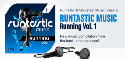 127930 906ac80a ddd8 4a4a a0d0 4bdc41cc1ff0 fb runtastic music vol1 medium 1397568903