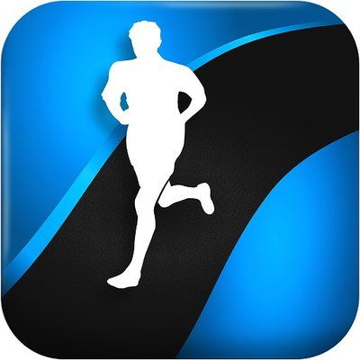 142931 runtastic%20icon e75e22 medium 1411721471