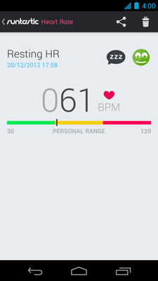 145456 heartrate pro measurement detail history en a0e899 medium 1413793724