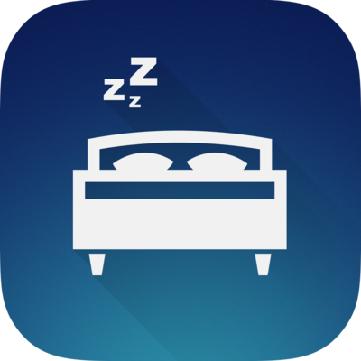 146088 sleep better icon 1024@2x 66b922 medium 1413987936