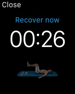162468 5 recover now c93529 medium 1428589581