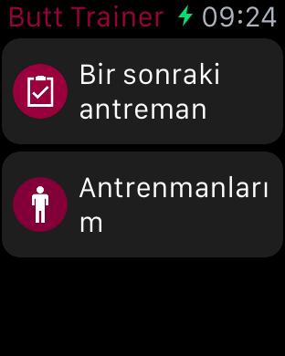 164393 3 main screen a5a96d medium 1429711468