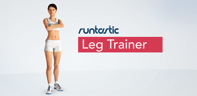 168676 runtastic leg trainer featuregraphic 7bb6ed medium 1432731257