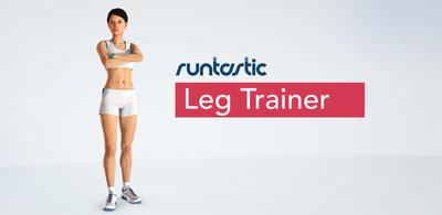 168676 runtastic leg trainer featuregraphic 7bb6ed medium 1432731257