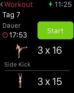 168703 2 workout detail 5b629e medium 1432735161