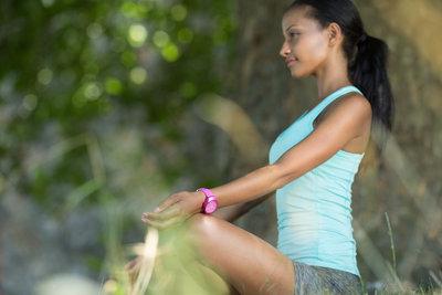 176458 moment fun yoga online 77a913 medium 1439803653