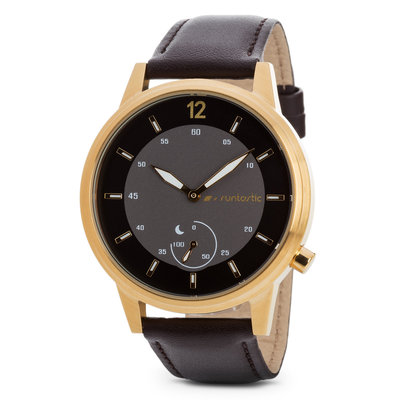 176838 moment classicgold be99fc medium 1440070692