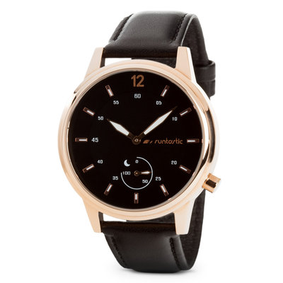 176840 moment classicrosegold 446175 medium 1440070692