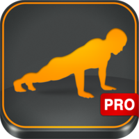 90942 push up app icon 512 medium 1365645462