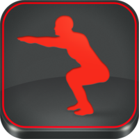 90945 squats app icon 512 lite medium 1365619423