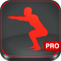 90946 squats app icon pro 512 medium 1365649568