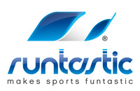 98690 runtastic logo medium 1366280017