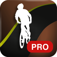 98706 app icon mountain bike pro medium 1366290589