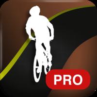 98706 app icon mountain bike pro medium 1366290589