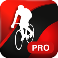 98708 app icon road bike pro medium 1366290705