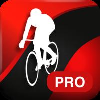 98708 app icon road bike pro medium 1366290705