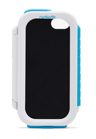 98714 bike case iphone white front 01 medium 1366292424