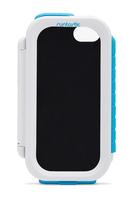 98714 bike case iphone white front 01 medium 1366292424