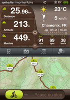 98784 runtastic mountain bike iphone 2 medium 1366368682