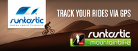 98860 mountain bike featuregraphic en 01 medium 1366616563