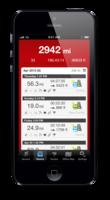 98863 roadbike pro en iphone5 portrait sessionlistscreen medium 1366616790