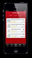 98864 roadbike pro en iphone5 portrait routesscreen medium 1366616815