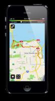 98865 roadbike pro en iphone5 portrait coloredtracescreen medium 1366616841
