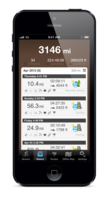 98873 mountainbike pro en iphone5 portrait sessionlistscreen medium 1366617104