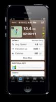 98874 mountainbike pro en iphone5 portrait sessiondetailscreen medium 1366617128