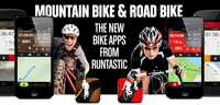 98875 fb photos highlight bike app launch en medium 1366617174