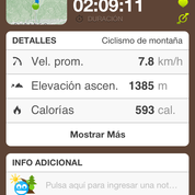 98879 mountain bike iphone 4 medium 1366620697