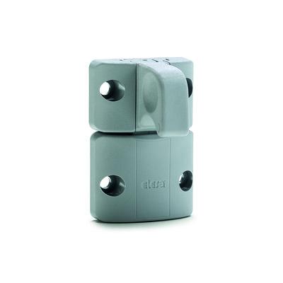 175001 zamek bms l acf4cc medium 1438160125
