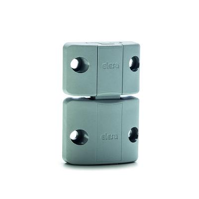 175002 zamek bms c9cc8f medium 1438160125