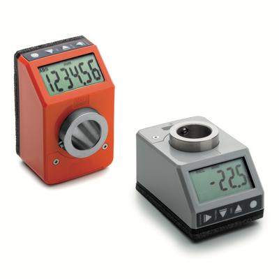 176156 pulpit sterowania elektronicznego wskaznika polozenia dd52r e 0e807c medium 1439371706