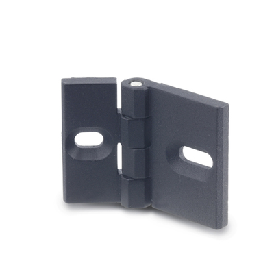 259449 zawiasy do profili aluminiowych gn 161 262849 medium 1506506299