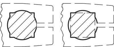 262411 laczniki msx rodzaj profili b9bd2d medium 1508931534