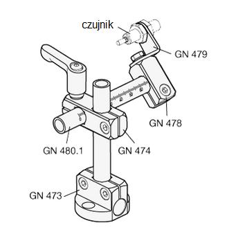 262415 usmc 9cd18c medium 1508931534