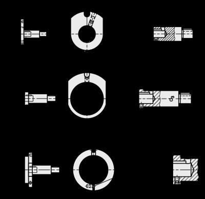264214 wersje zestawu montazowego wskaznikow polozenia 372635 medium 1510749315