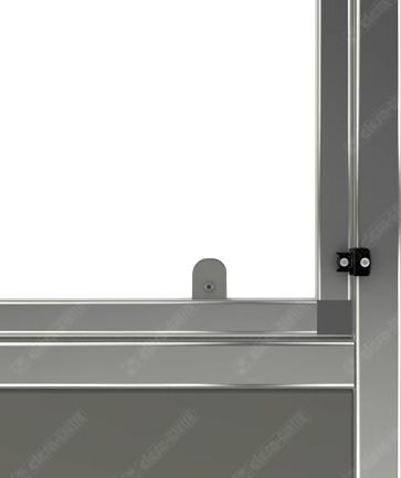 269149 przyklad blokady drzwi przesuwnych 7a0392 original 1515402786