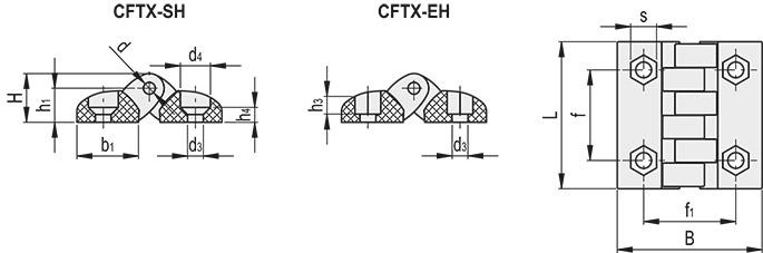 271040 dostepne warianty zawiasow cftx b4f49d original 1517315034