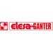 Logo Elesa+Ganter Polska