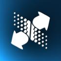 Xsync logo